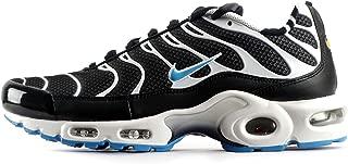 Air Max Plus TXT TN Men's Sneaker