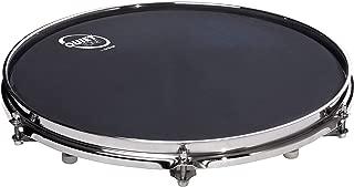 snare drum cross stick