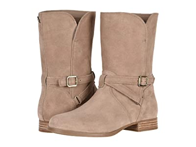 Koolaburra by UGG Elista (Amphora) Women