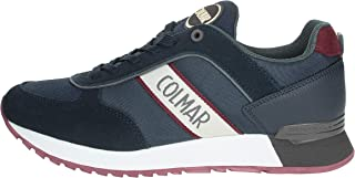 Colmar Travis Runner/Blu