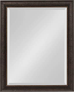 Best 24 x 36 mirror oil rubbed bronze Reviews