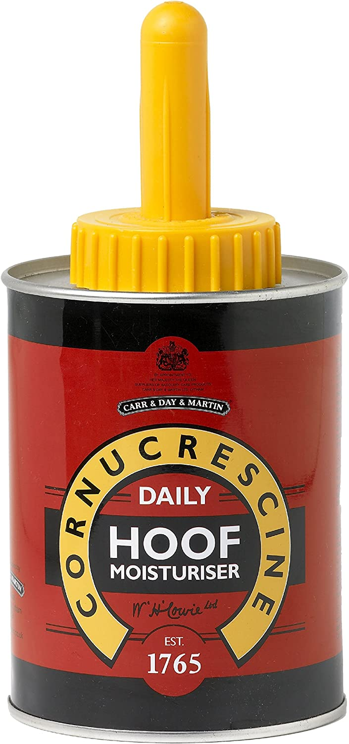 Directly managed store Sales of SALE items from new works Cornucrescine Daily Hoof ml Moisturizer 500