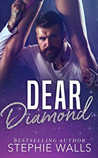 Dear Diamond: An Enemies to Lovers Romance