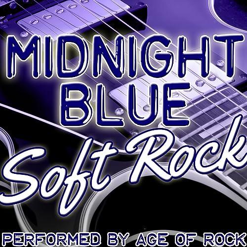 midnight blue mp3 free download