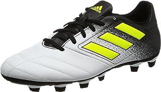 the best attitude 1e5d5 ec15a adidas Ace 17.4 FxG, Chaussures de Football Homme