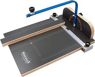 Hercules Tabletop Styrofoam Hot Wire Cutter (CT-115), Hercules Tabletop Styrofoam Hot Wire Cutter (CT-11