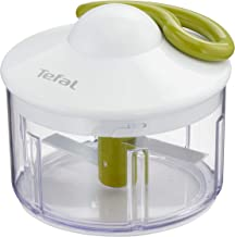 Tefal Easypull Non-electric food processor / chopper, K1330404
