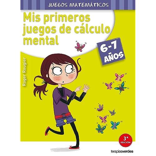 Didactica de las Matematicas: Amazon.es