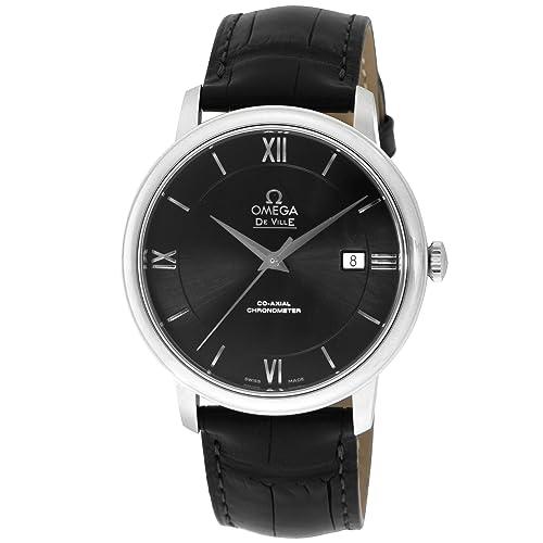 wholesale dealer 35367 9d497 人気のオメガ 腕時計ランキング   Amazon