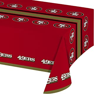 Best tailgate party san francisco 49ers Reviews