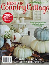 Best the country journal magazine Reviews