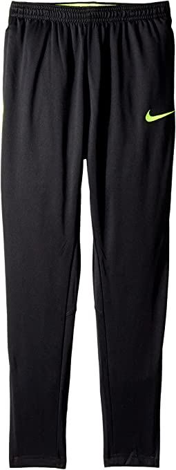 Nike Kids - Dry Academy Soccer Pant (Little Kids/Big Kids)