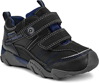 pediped Kids' Max Hiking Boot