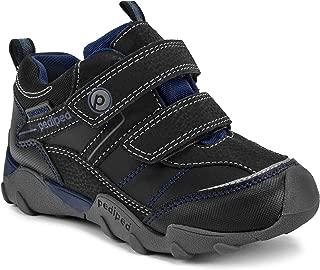 pediped Kids' Max Hiking Boot