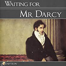 Mrs Darcy (From