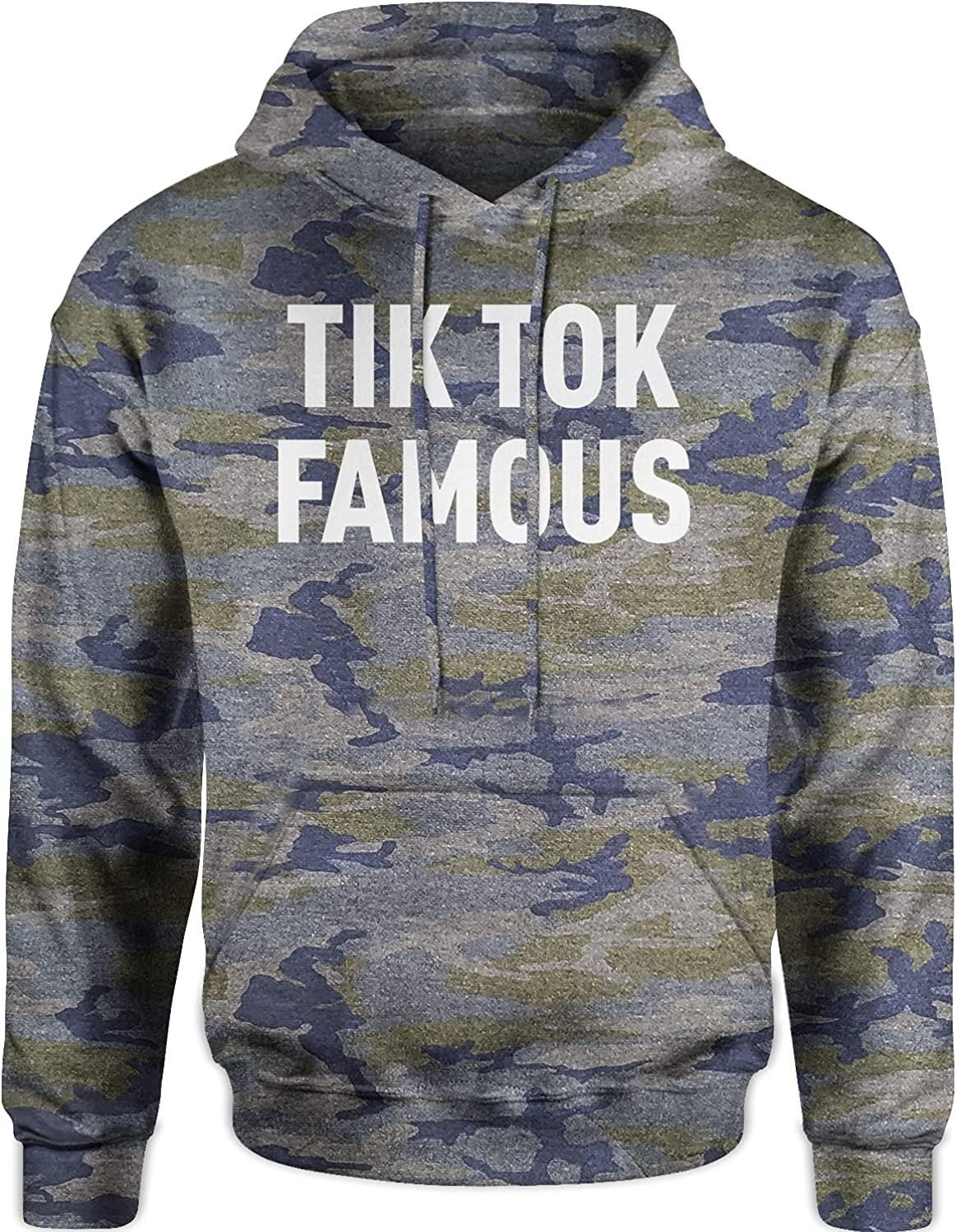price Expression Purchase Tees TIK Tok Unisex Famous Hoodie Adult
