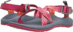 Chaco Kids - Z/1® Ecotread (Toddler/Little Kid/Big Kid)