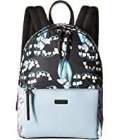 Furla - Giudecca Small Backpack