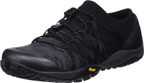 Merrell J18832, Chaussures de Fitness Femme