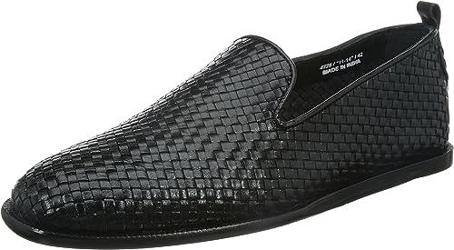 H zapatos Ipanema, Mocasines para Hombre