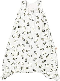 110cm 90 Schlummersack d/'été nid d/'ange de mousseline papillons 70