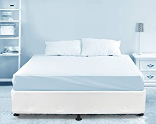 Best can you use a mattress without a box spring Reviews