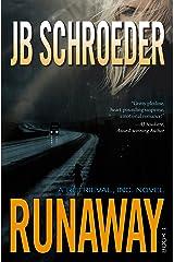 Runaway (Retrieval, Inc. Book 1) Kindle Edition