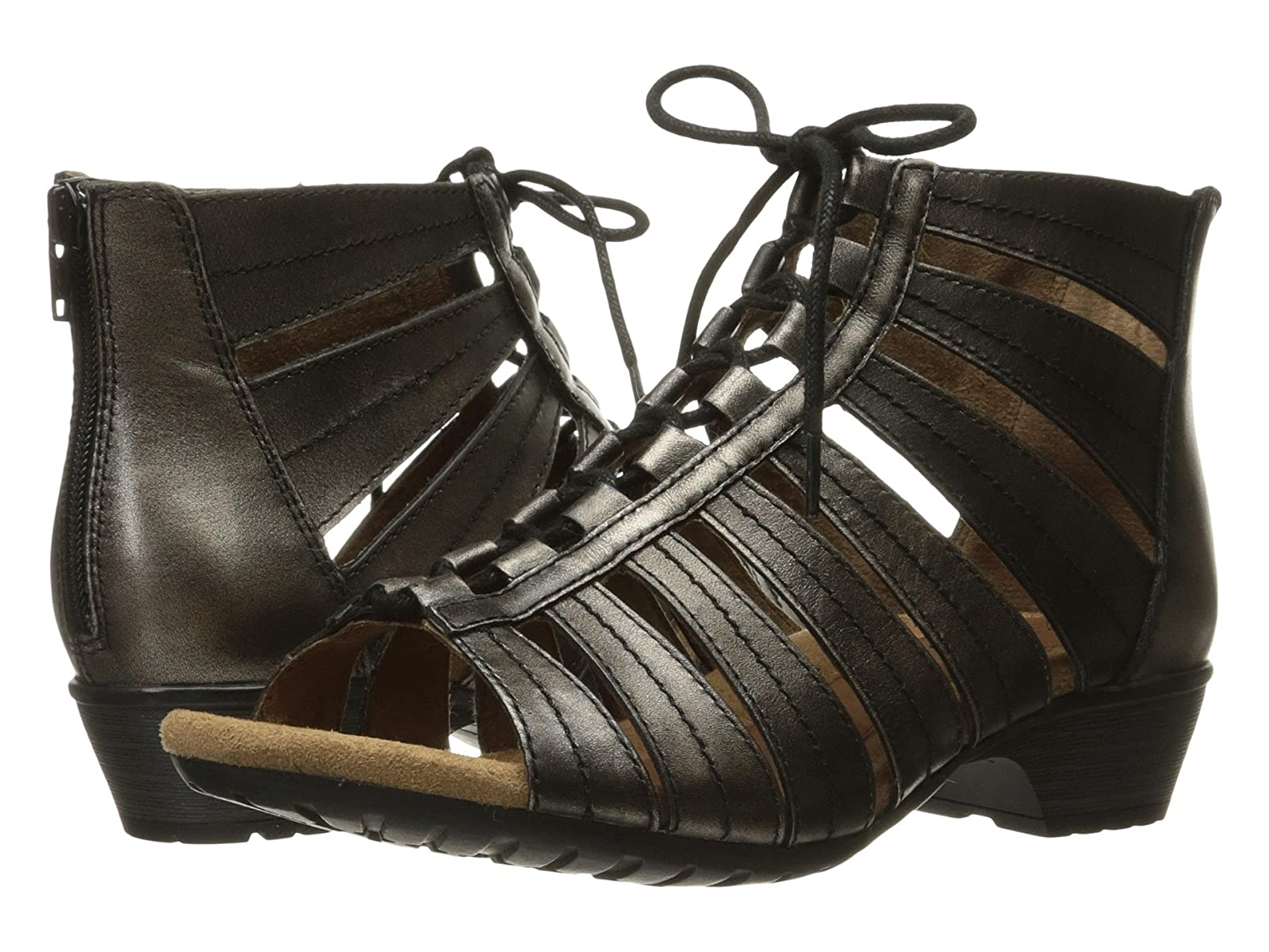Rockport Cobb Hill Collection Cobb Hill GabbyCheap and distinctive eye-catching shoes
