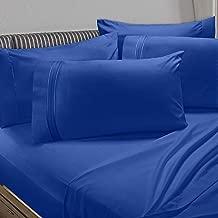 flex a bed premier