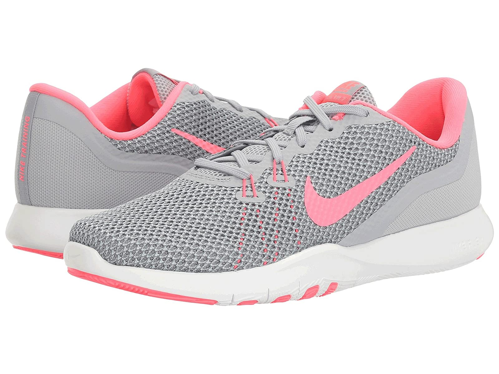 Nike Flex TR 7Cheap and distinctive eye-catching shoes