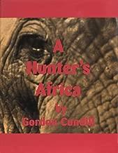 A Hunter's Africa
