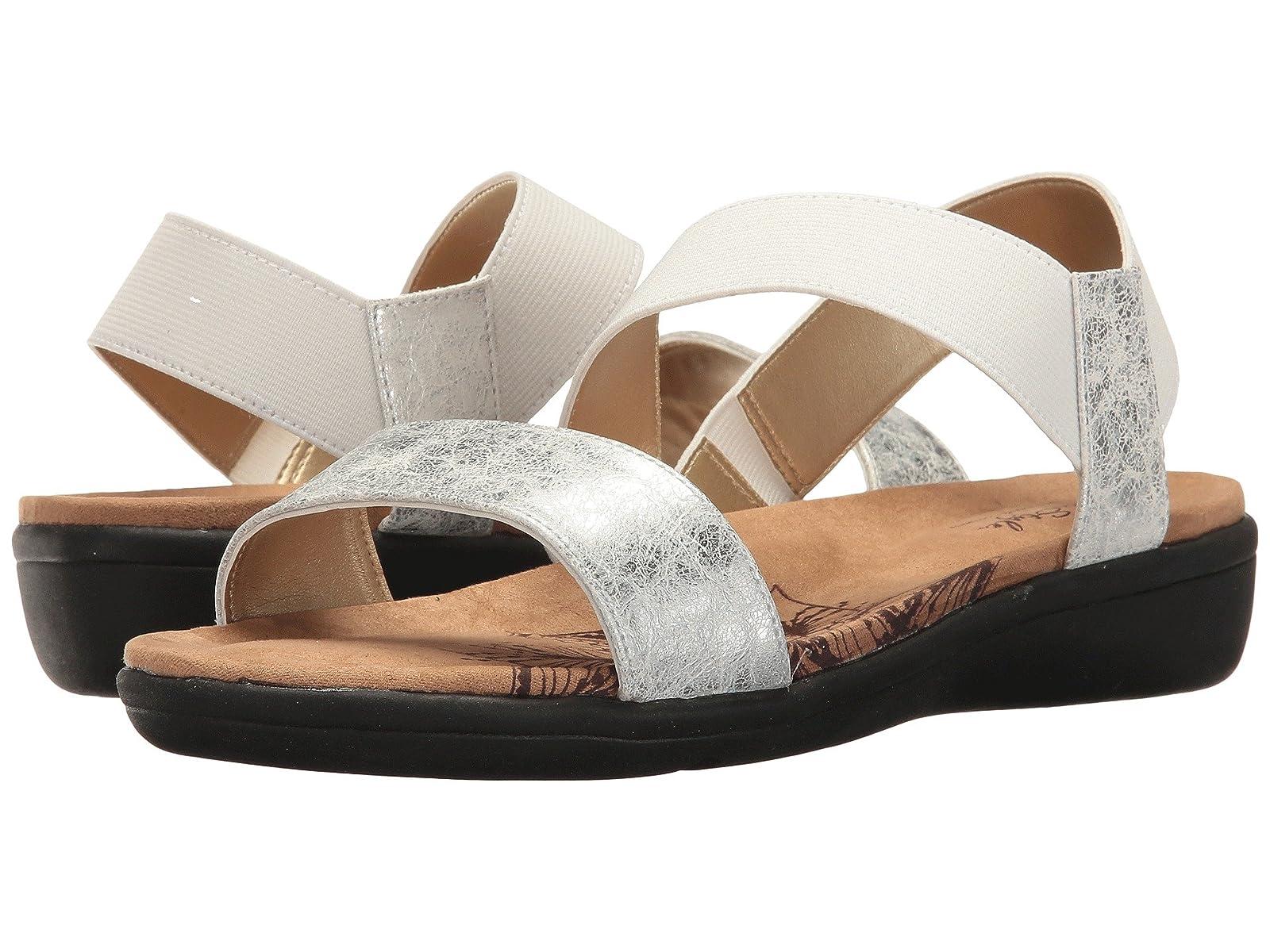 Soft Style PremaAtmospheric grades have affordable shoes