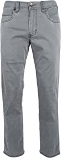 Men's Boracay 5 Pocket Chino Pants