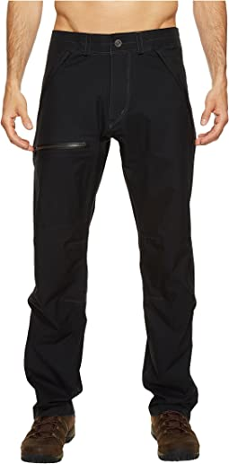 Jetstream Rain Pants