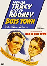 Boys Town (DVD)