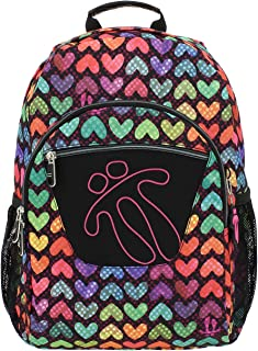Amazon.es: mochilas totto - TOTTO