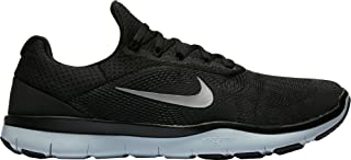 3acfc62cc1577 Nike Oakland Raiders Free Trainer V7 NFL Collection Shoes - Size Men s 10  ...