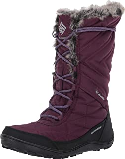 Women's Minx Mid Iii Snow Boot