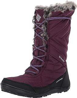 Women's Minx Mid Iii Snow Boot