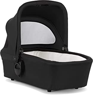 Diono Excurze Stroller Carrycot, Black Midnight