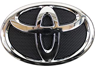 Best logo toyota corolla Reviews