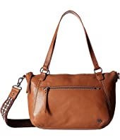 The Sak - Lucia Leather Satchel