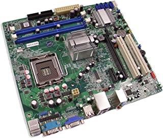 Acer Desktop Motherboard (G41) WO/1394 MB.VAL09.001