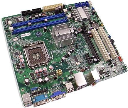 Acer Veriton M258 NVIDIA Chipset Drivers Windows 7