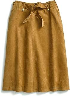 Best button through midi skirt Reviews