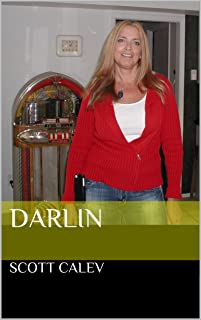 Darlin (Thoughts on Bubbles Book 101) (English Edition)