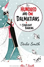 The Hundred and One Dalmatians Modern Classic