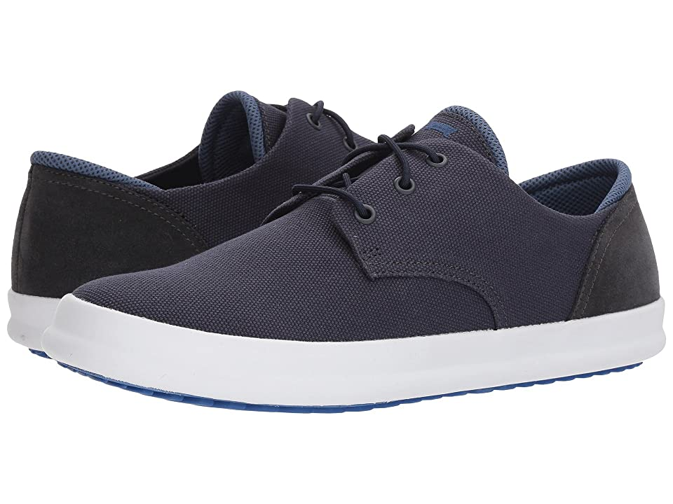 Camper Chasis K100281 (Dark Blue) Men