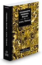 Best o'connor's federal rules Reviews