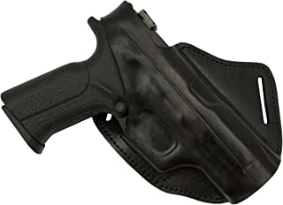 falco leather holsters